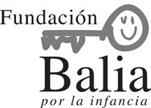 Fundación Balia