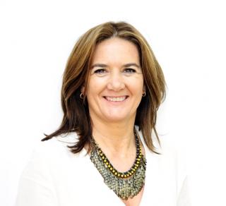 Mónica Ybáñez