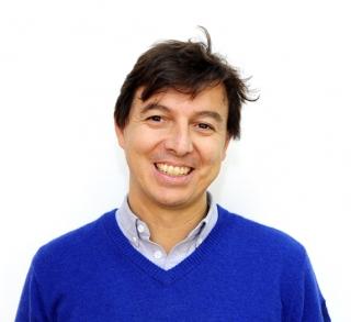 Juan Callejón