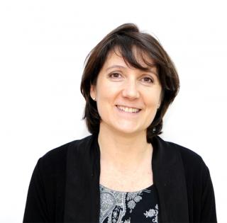 Paula Barceló