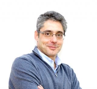 Carlos Barceló
